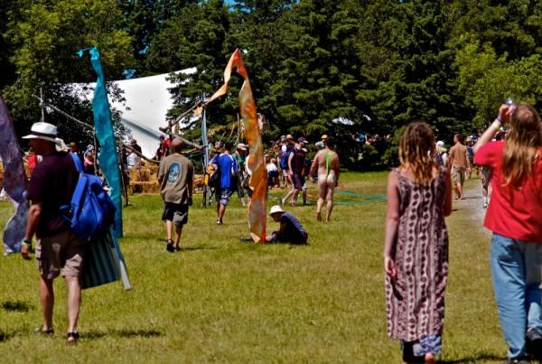 winnipeg folk festival borat