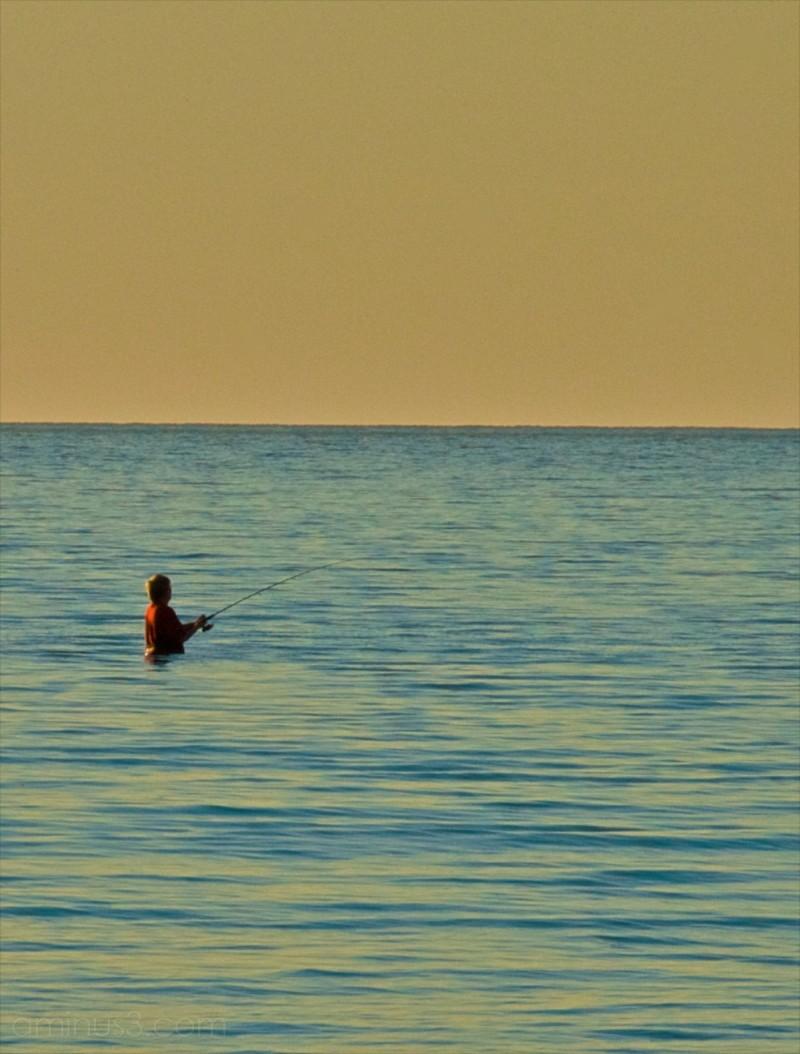 fisherman lake winnipeg lester beach