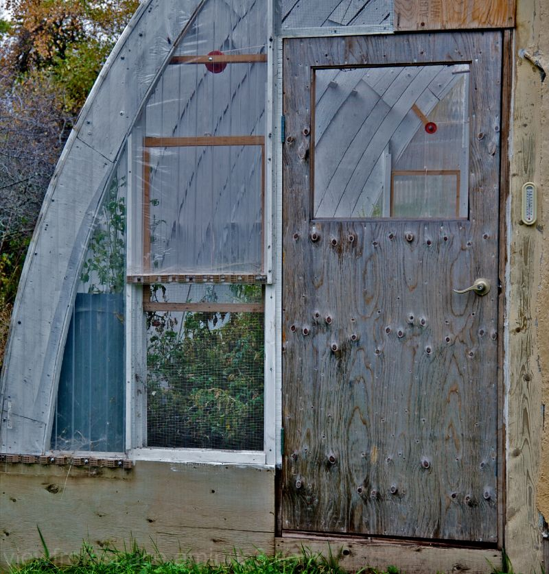 greenhouse snac manitoba canada