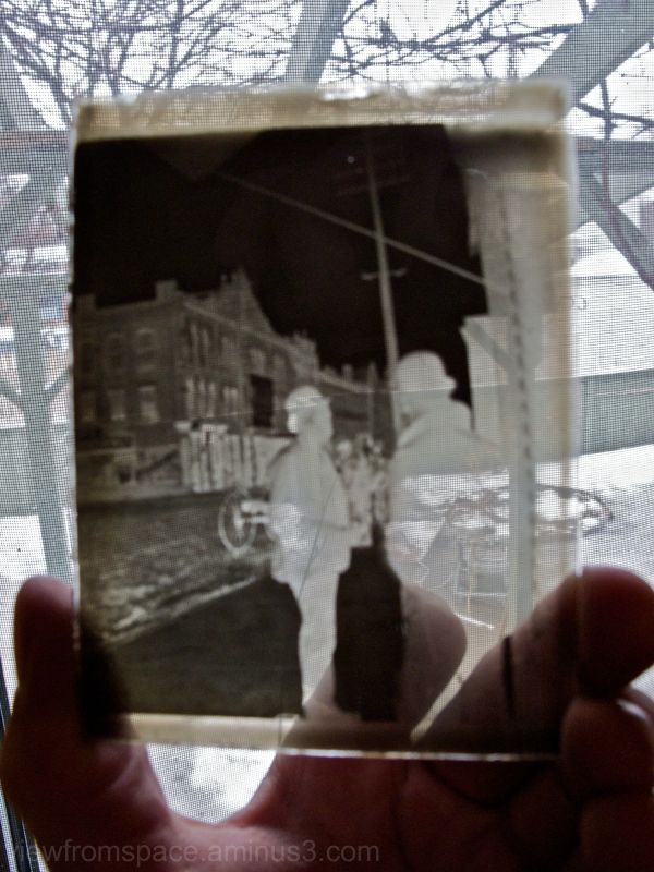 historic winnipeg photo plates