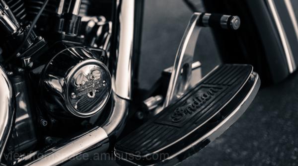 indian motorcycle winnipeg canada