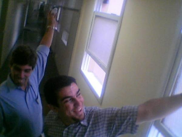 phonecams