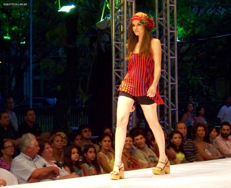 Moda Recife 2009 - 3