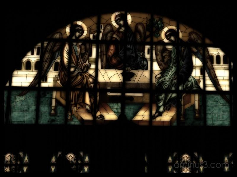 Biserica Ortodoxa - Sibiu 2008