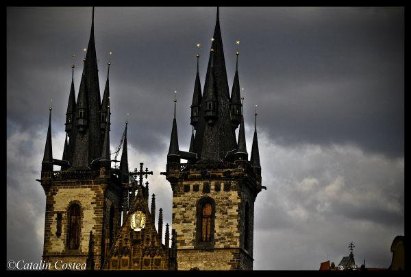 czech republic prague catalin costea nikon d300