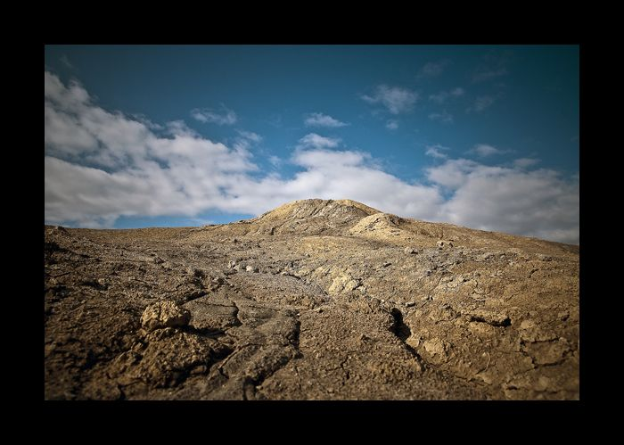 Vulcanii noroiosi #8