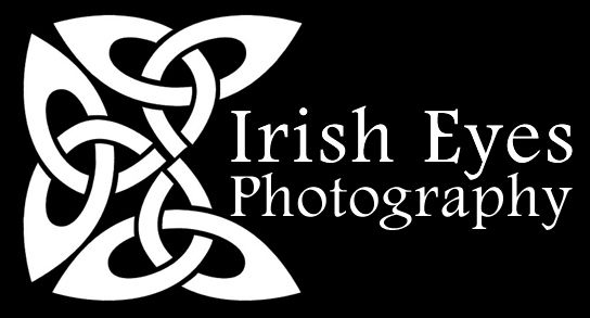 www.irisheyesphoto.net