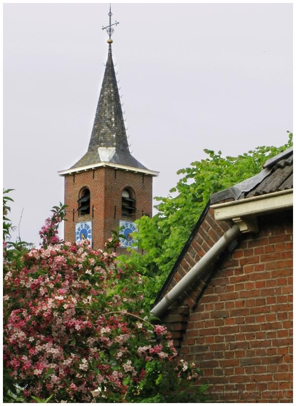 Church of Ryptserk