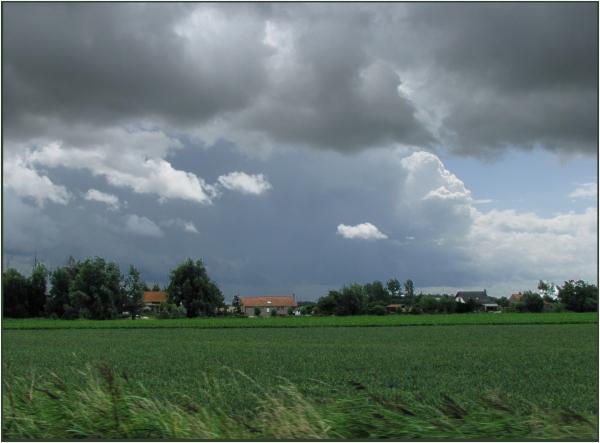 Dutch Flanders