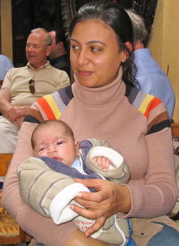 Rania,Hassanen,Ahmed