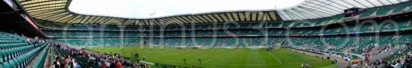 twickenham london uk rugby rfu
