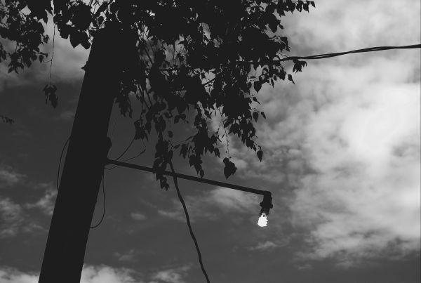 Lights on For Safety, 1