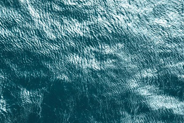 Oceanic 3