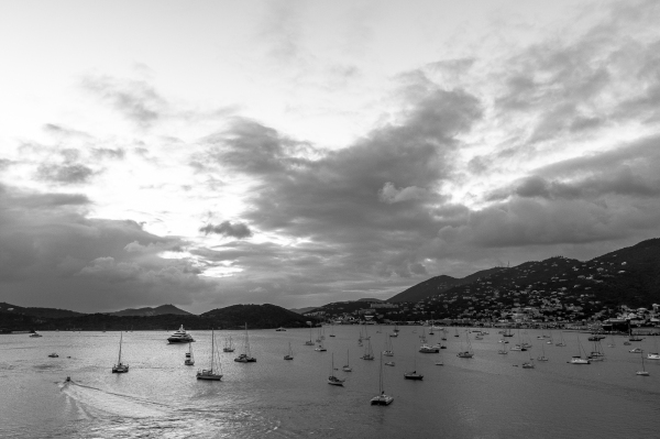 Harbour (1)