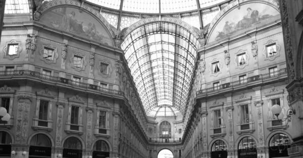Italian Architecture II