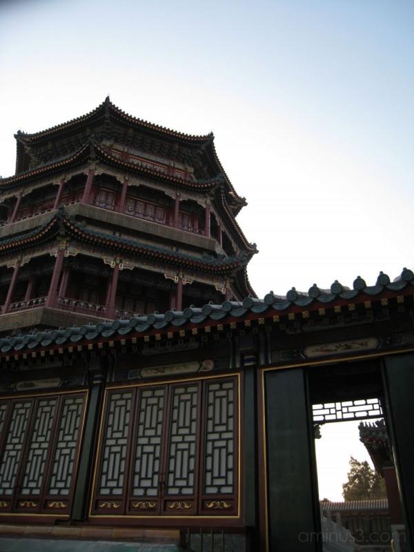 Summer Palace 48