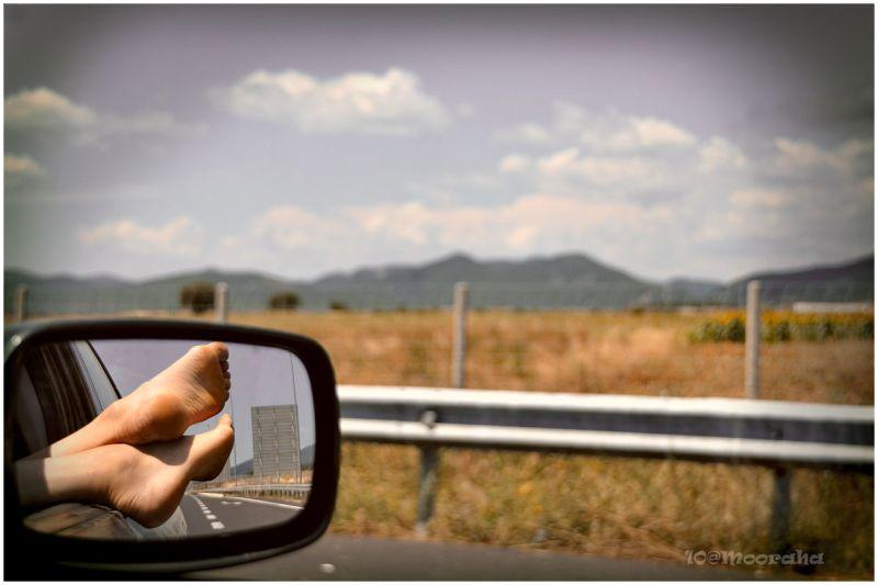 mooraha road  trip