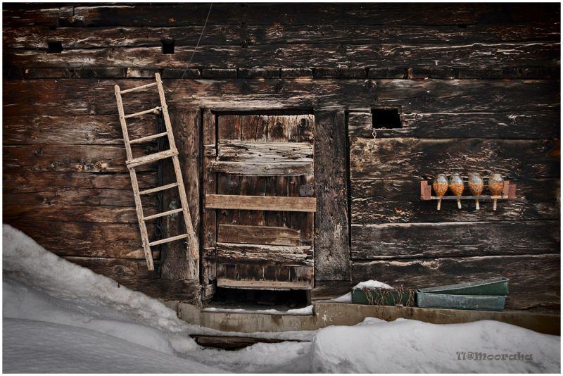 mooraha livigno italy snow