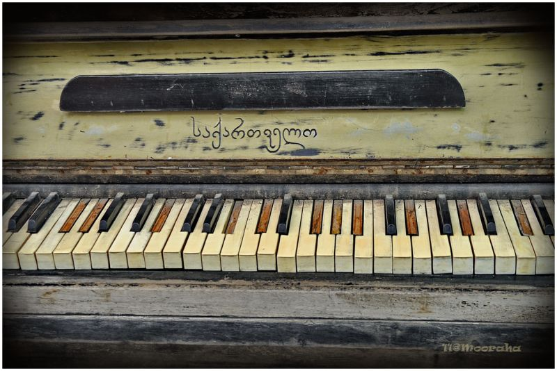piano georgia tbilisi mooraha compassion art