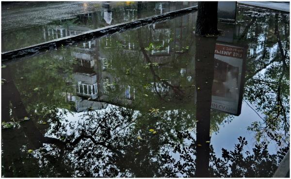 kharkiv water city ukraine