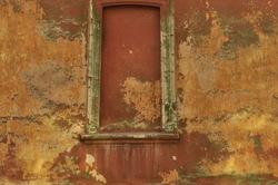 window ukraine kherson street