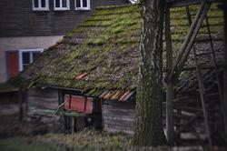 mooraha germany imshausen village