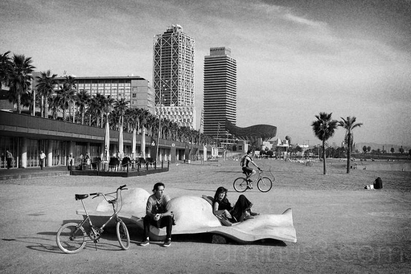 photography photos photoblog spain daily barcelona