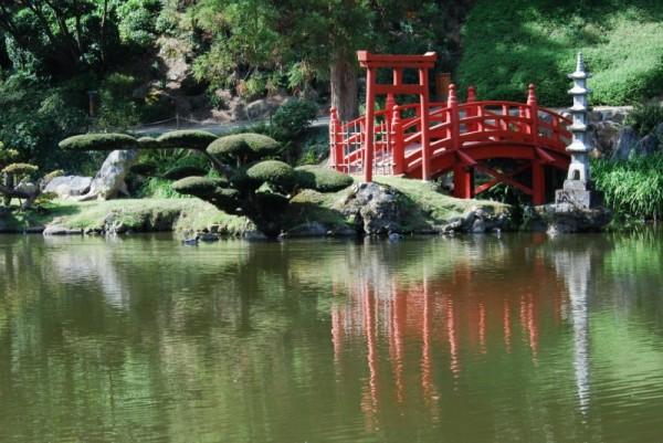 Jardin Japonais de Maulévrier (2)
