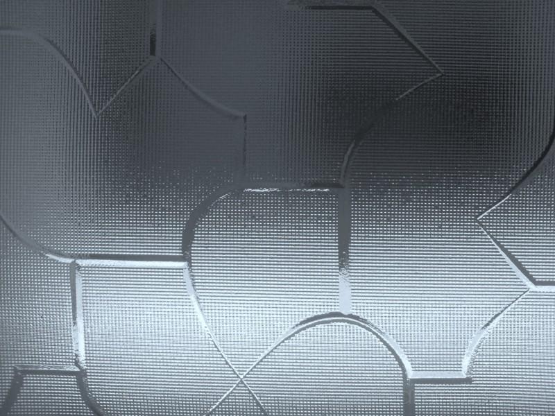 Glass - II