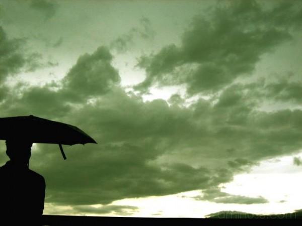 Monsoon Romance.....