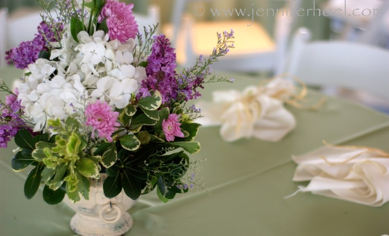other centerpieces