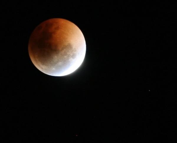 eclispe
