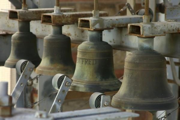 Smallest Bells