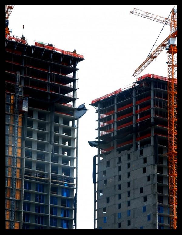 Miami Construction