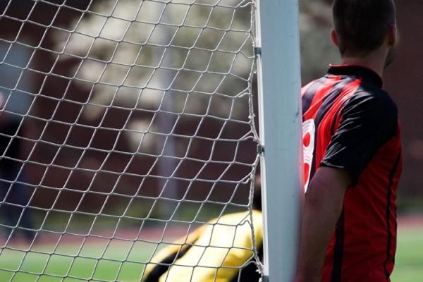 fotboll - football - fútbol - futebol