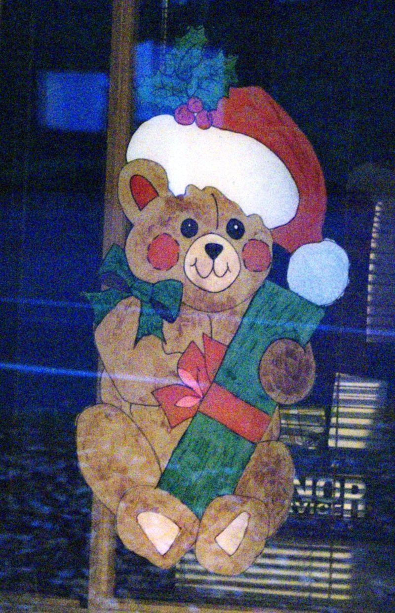 teddy window 2