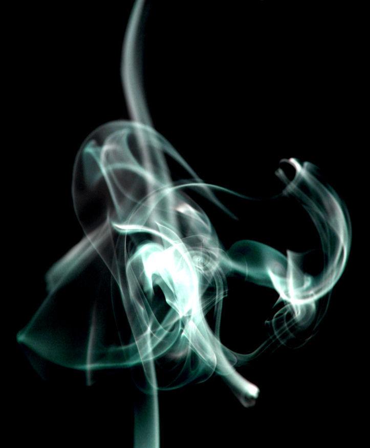 smoke 3