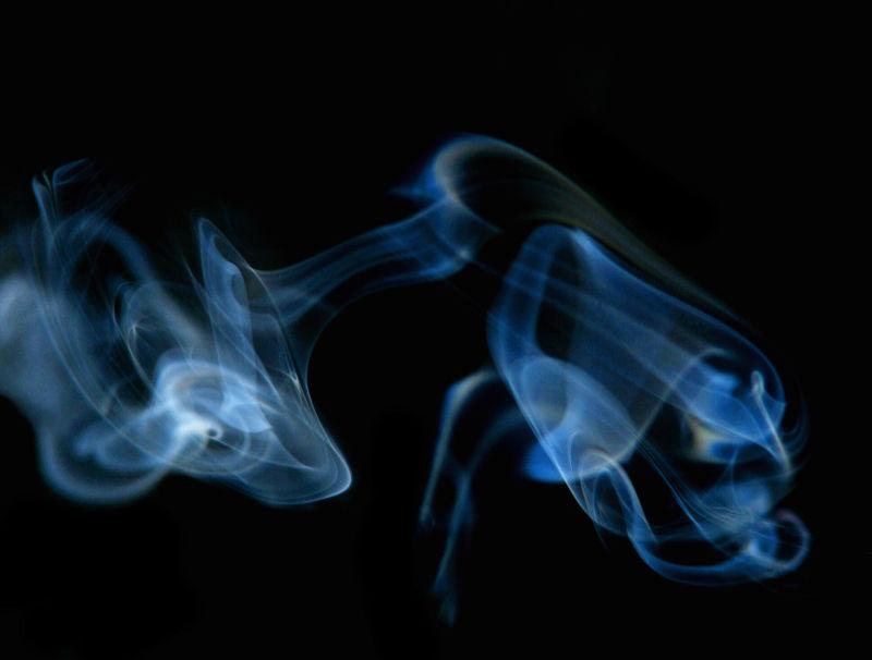 smoke 5