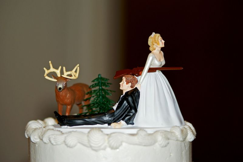 las vegas wedding cake topper awesome cake topper amp design photos marsha keeney 16725