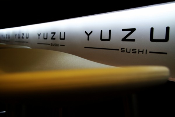 Yuzu beauport