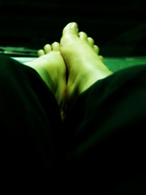confession of addictions : laziness