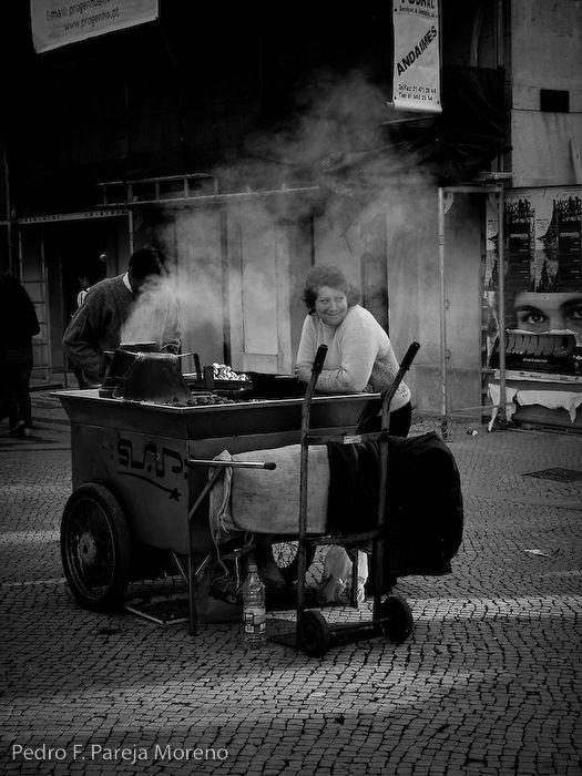 Cortina de humo