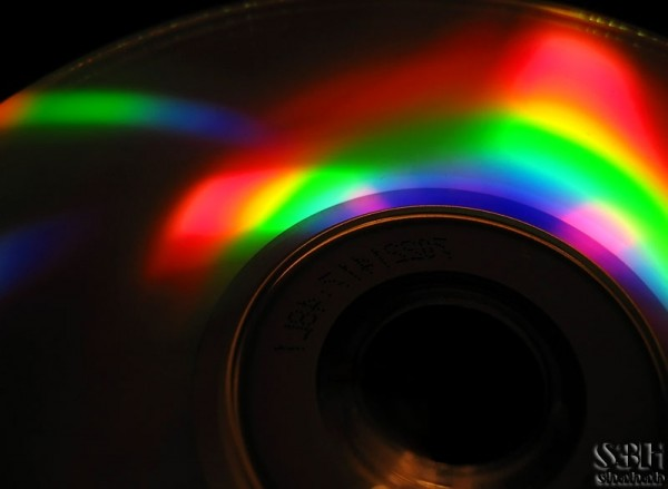 CD (2)