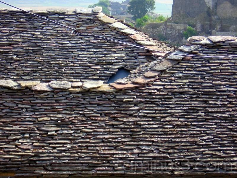 Rooftops 2
