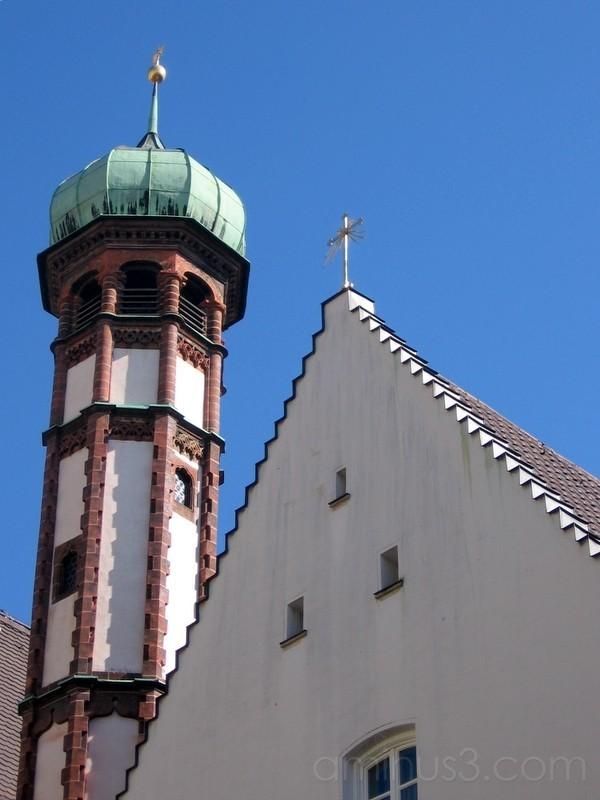 Augsburg 1