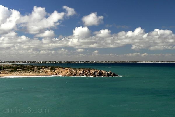 Horseshoe Bay, South Australia