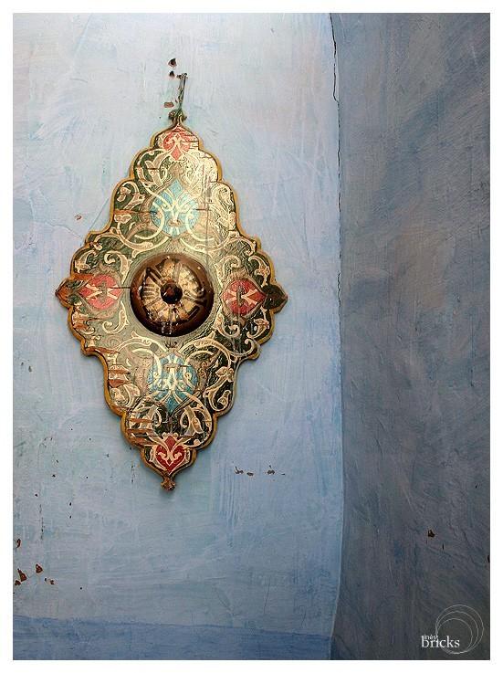 Art Nubien