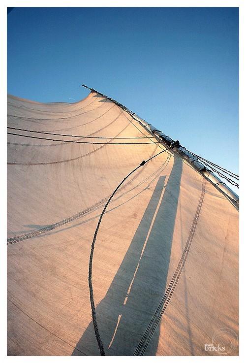 Entre vent et lumière