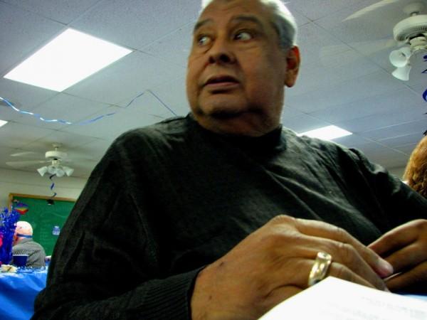 Dad 1940-2007