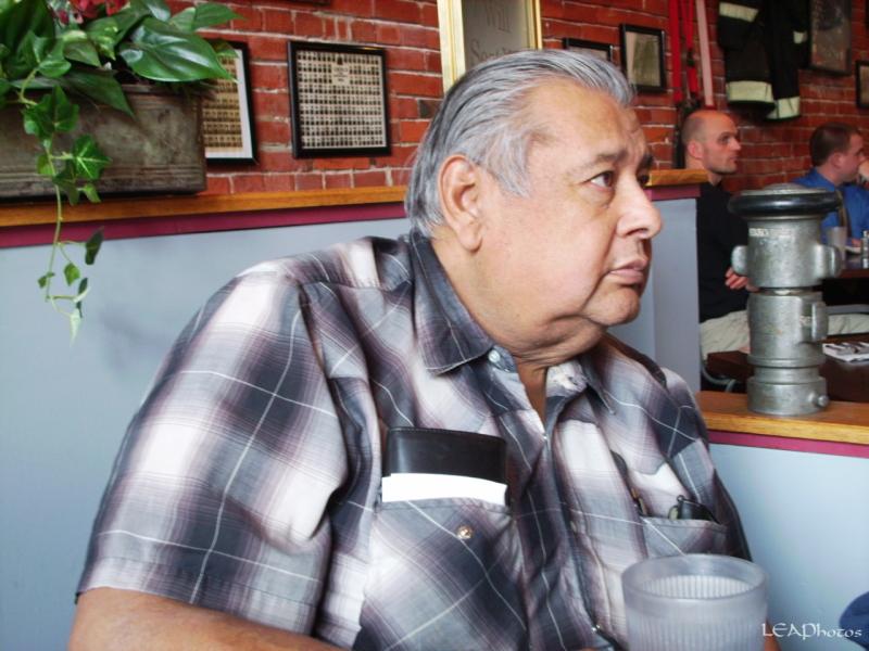 07/07/07...Miss ya, Pop.